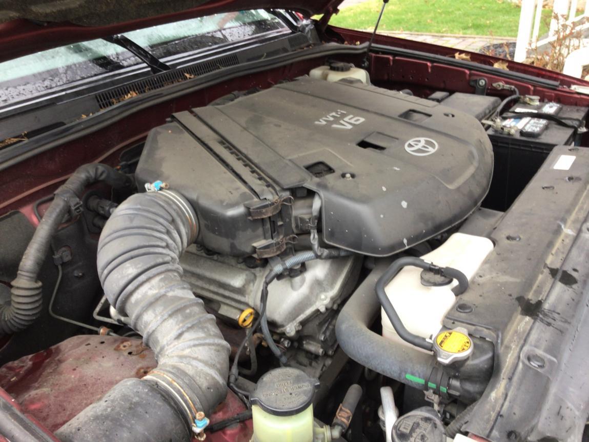 FS-Feeler Considering selling 2006 4Runner 4wd v6 SR5 80k miles Harrisburg PA-4382dfec-5de4-4b3f-8143-6467c9d29025-jpg