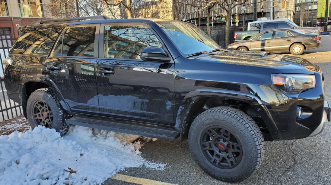 Thinking about Selling 2019 TRD OR 6,400 Miles-4runner-2-jpg