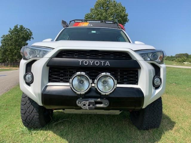 FS: SOLD 2014 Toyota 4 Runner SR5 Overland, ,000, Oklahoma-5-jpg