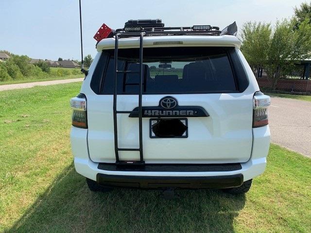 FS: SOLD 2014 Toyota 4 Runner SR5 Overland, ,000, Oklahoma-22-jpg