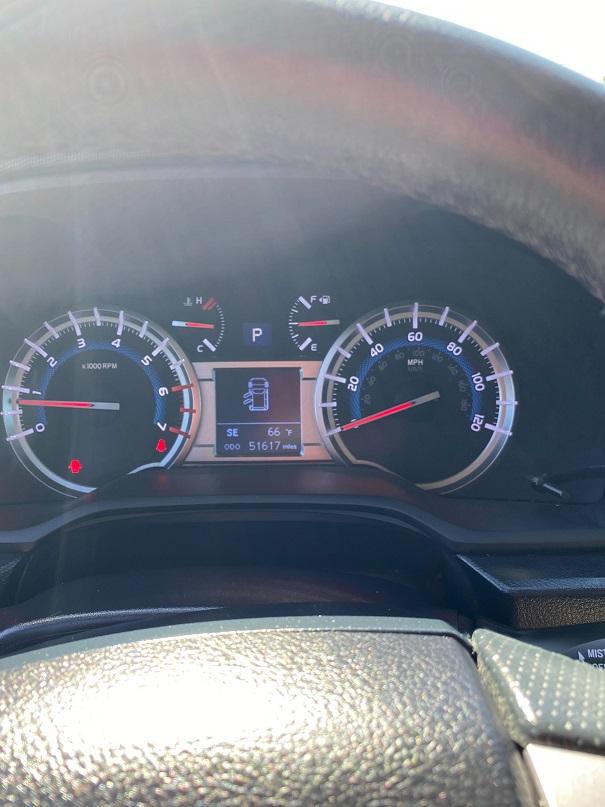 FS: 2015 4Runner Limited AWD, 52k miles, ,500 - Nor Cal-unnamed3-jpg
