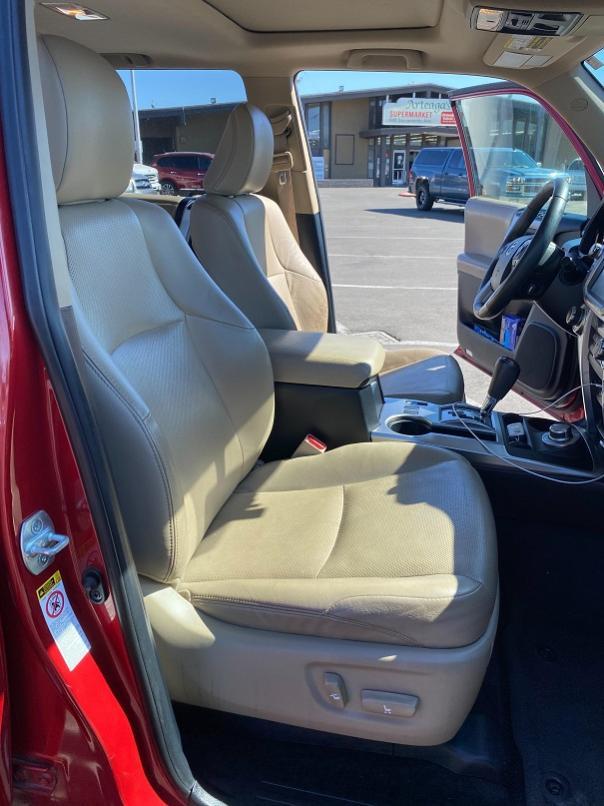 FS: 2015 4Runner Limited AWD, 52k miles, ,500 - Nor Cal-unnamed12-jpg