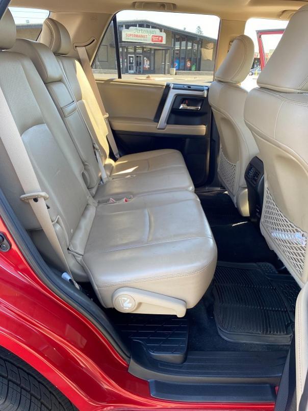 FS: 2015 4Runner Limited AWD, 52k miles, ,500 - Nor Cal-unnamed10-jpg