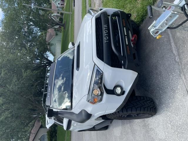 2019 trd pro, white lots of mods-Tampa,FL. 56k-91af5283-80a9-4749-90a8-83340511de15-jpeg