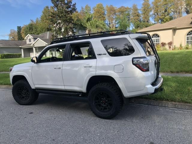 2019 trd pro, white lots of mods-Tampa,FL. 56k-0a4232a8-3b5b-4df7-98b9-2a70f79931a8-jpeg