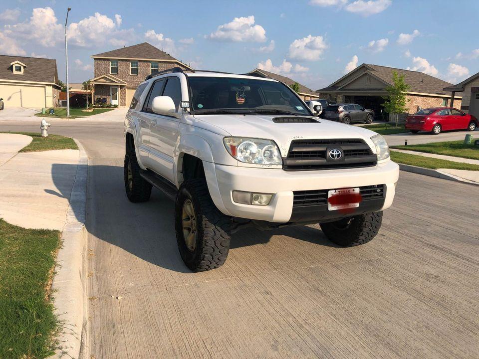2004 4th Gen 4runner for Sale- ,500 Fort Worth, TX-199941650_4021698231233236_8378056276954345008_n-jpg