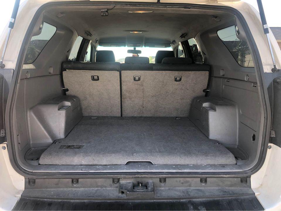 2004 4th Gen 4runner for Sale- ,500 Fort Worth, TX-202514275_4021698154566577_3171537075670252291_n-jpg