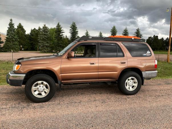 FS: 1999 4Runner Autumn Blaze SR5 4x4, Colorado-e55d08fd-dc19-41a9-aab9-09c60513a992-jpg