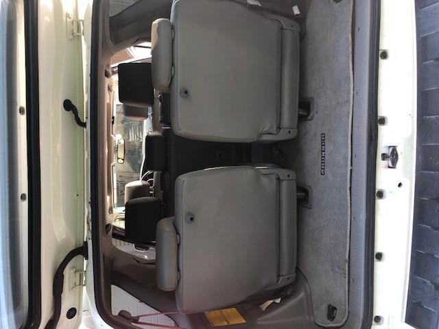 SOLD: 4th Gen Toyota 4Runner, 2008 4.7L V8 LTD, 3rd row seats, k; Dunstable, MA-13-jpg