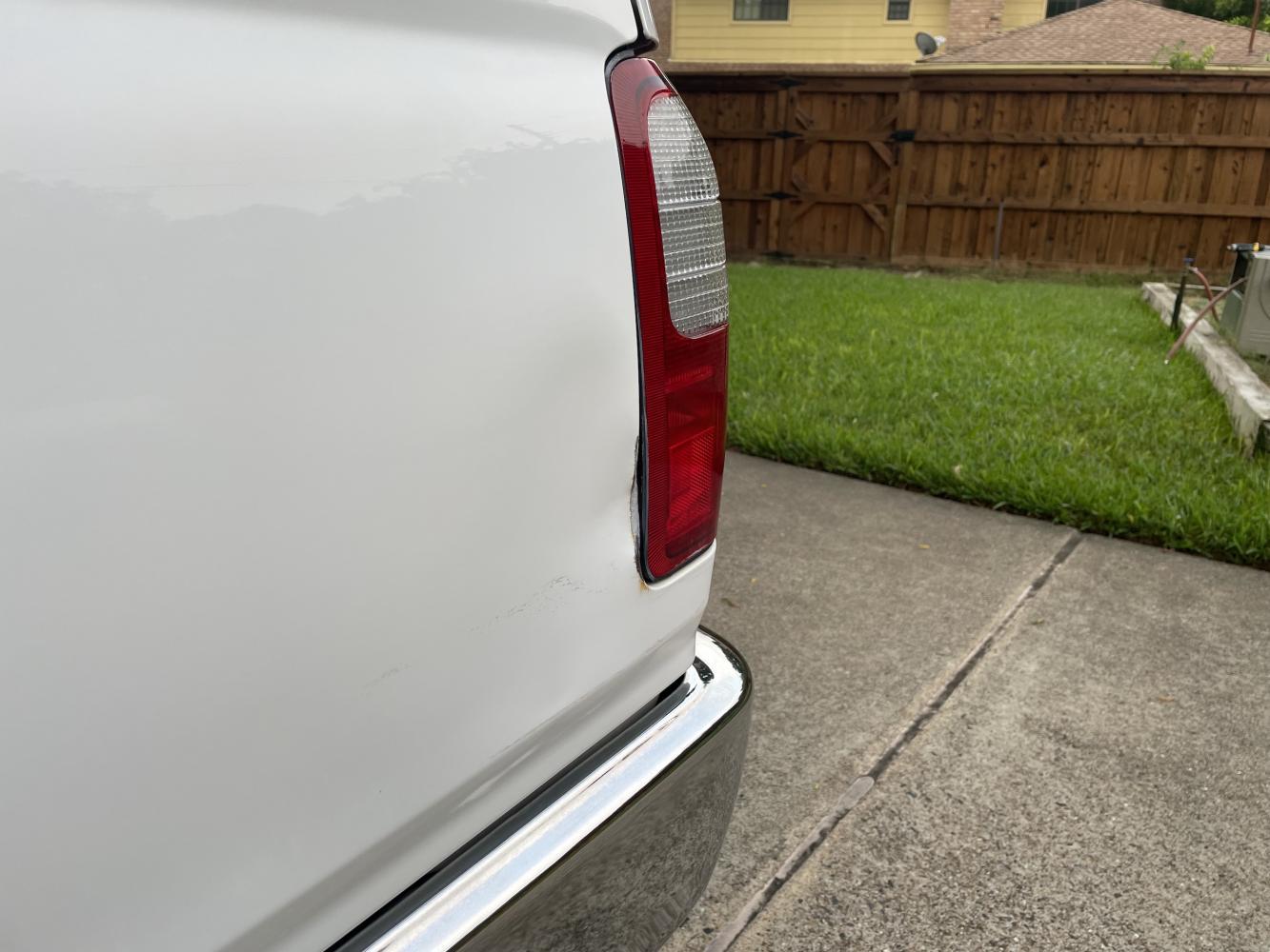SOLD: 2000 4Runner SR5, 5-speed manual 4WD, 227K, ,500; Richardson, TX-img_3830-jpg
