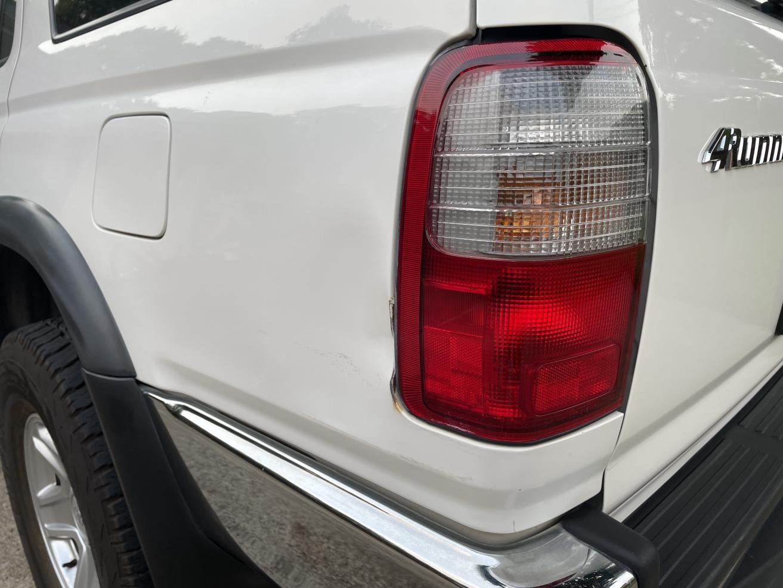 SOLD: 2000 4Runner SR5, 5-speed manual 4WD, 227K, ,500; Richardson, TX-img_3831-jpg