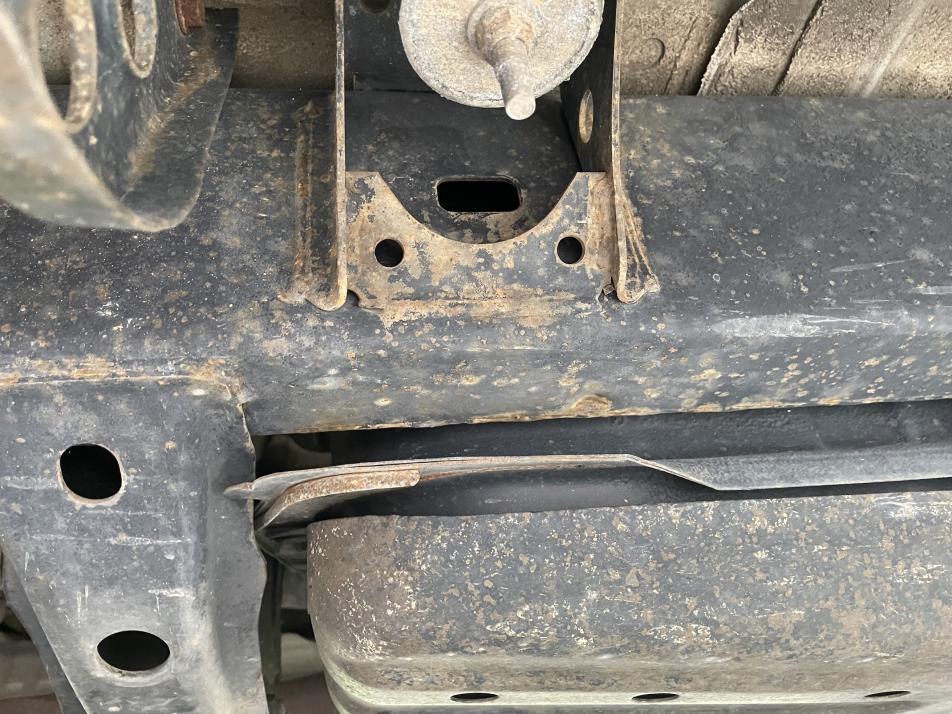 SOLD: 2000 4Runner SR5, 5-speed manual 4WD, 227K, ,500; Richardson, TX-img_3843-jpg