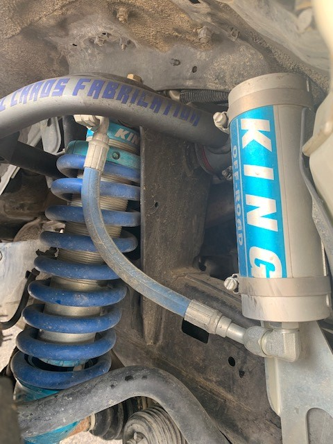 WTB 06-09 4runner V8-4r10-jpg
