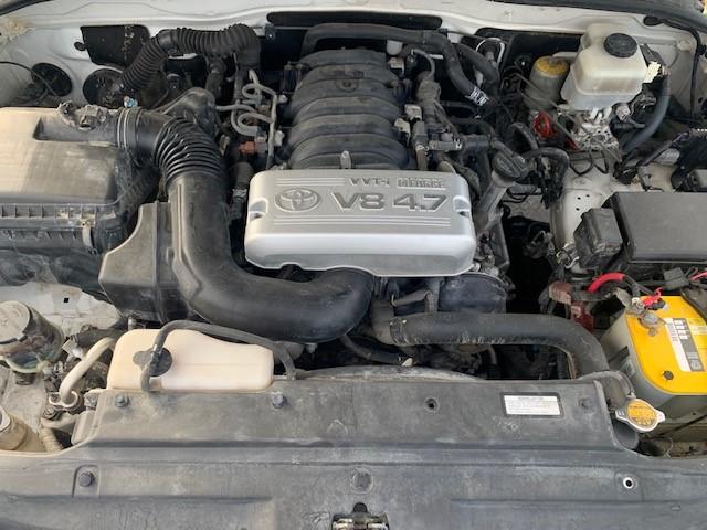 WTB 06-09 4runner V8-4r20-jpg