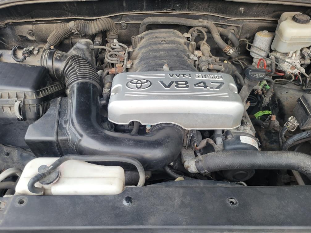 FS: 2005 4runner Sport V8, 4x4 k obo-20210707_161433_resized-jpg