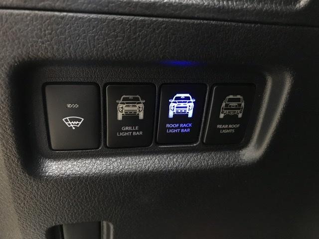 FS:5th gen 2018 4Runner TRD Off-road Premium  12K miles  ,000 Orange County, CA-12b3f138-09ef-4788-9d95-a345b2acb9e2-jpeg