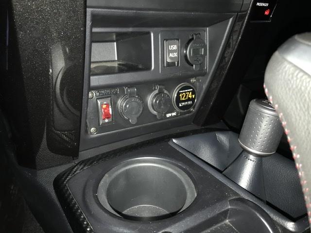 FS:5th gen 2018 4Runner TRD Off-road Premium  12K miles  ,000 Orange County, CA-810a259f-8be7-41c9-967d-936ec7129dc4-jpeg