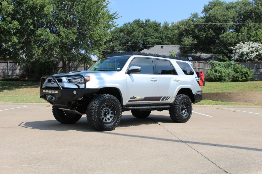 2015 4Runner Trail edition, built, North Texas-img_0299-jpg