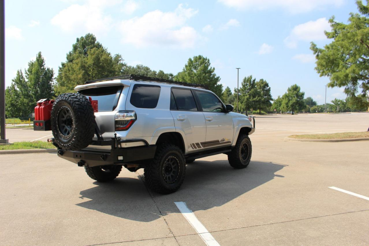 2015 4Runner Trail edition, built, North Texas-img_0303-jpg