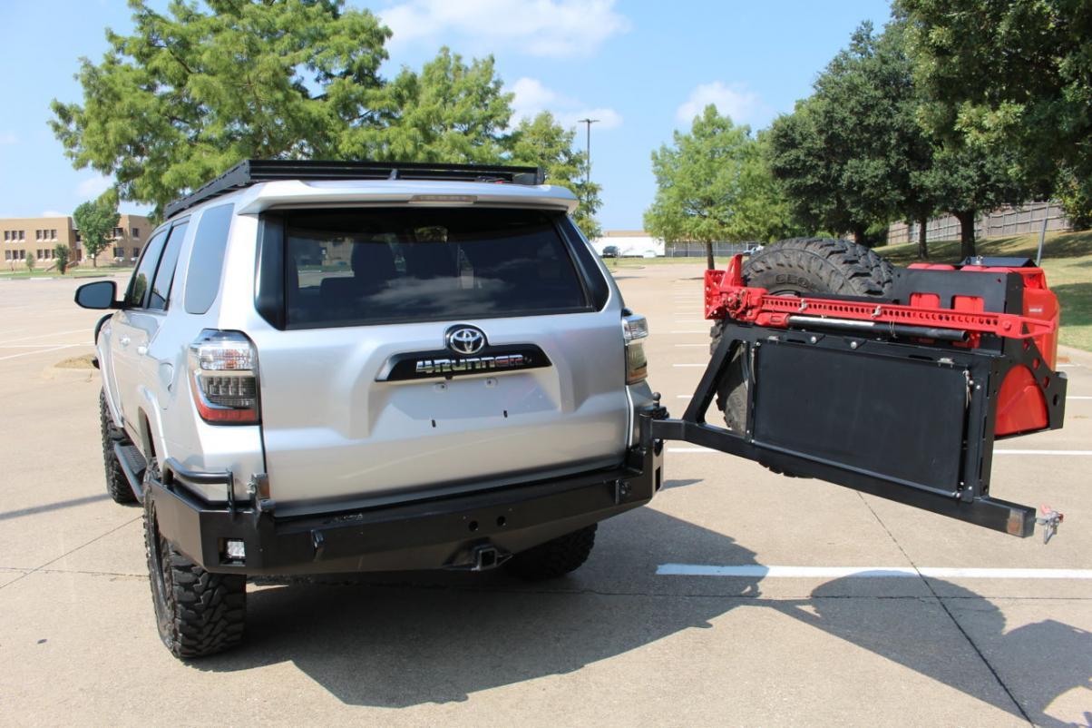 2015 4Runner Trail edition, built, North Texas-img_0305-jpg