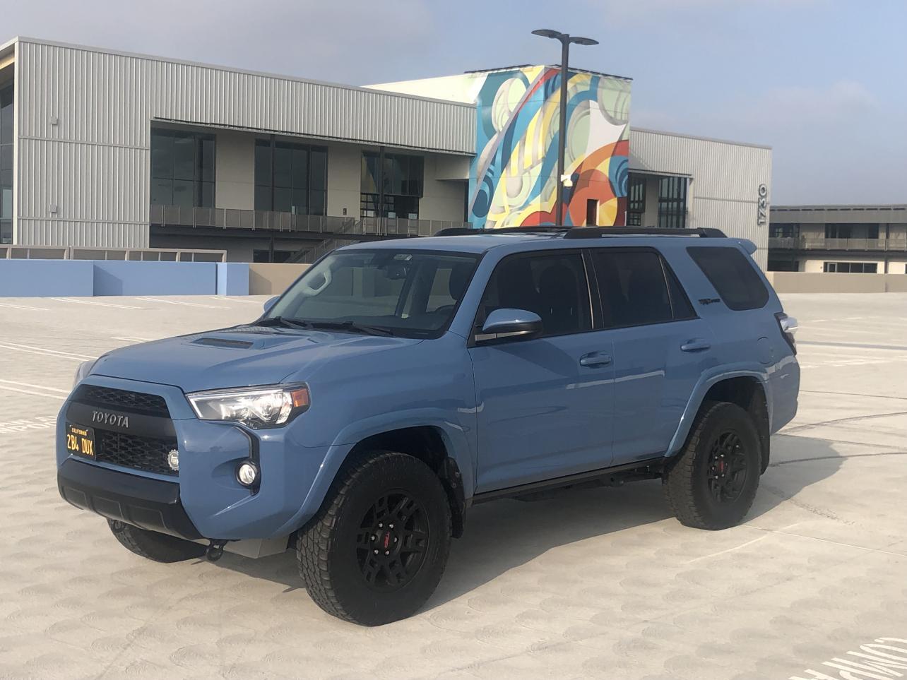FS 2018 TRD PRO Cavalry Blue So Cal 15k Miles-img_8005-jpg