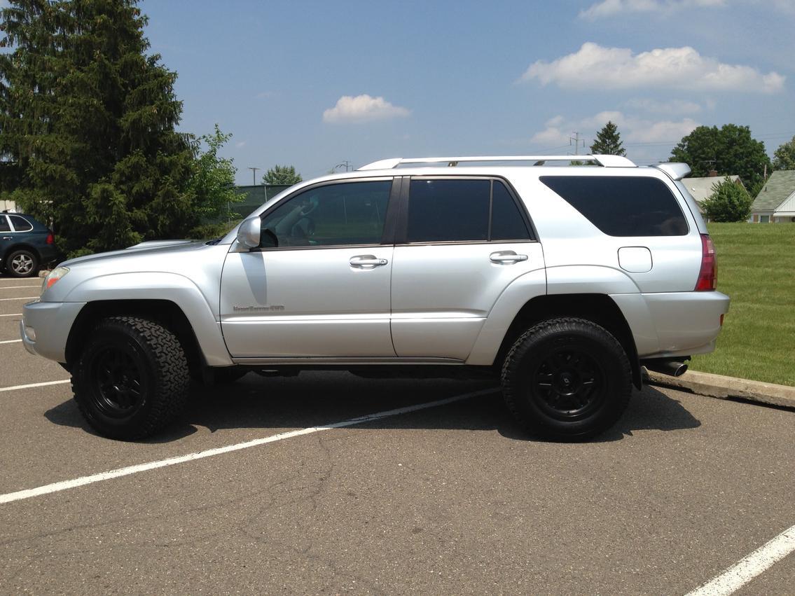 Tri State Toyota >> Custom Off Road Vehicles For Sale | Autos Weblog