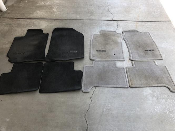 4th Gen Carpet Mats-20190817_194658968_ios-jpg