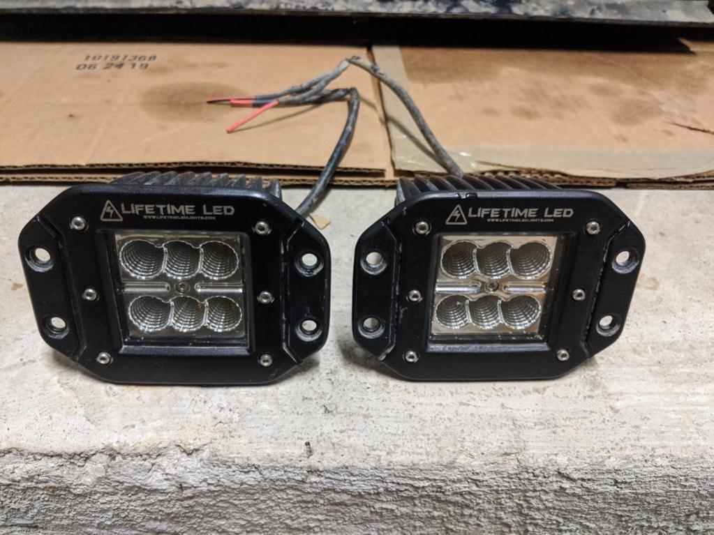 Free: Lifetime LED Pods - B'ham, AL-img_20200101_181025-1024x768-jpg