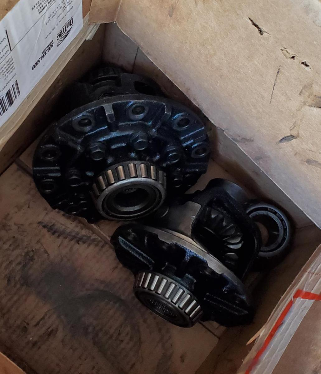 3rd Gen Front and Rear Diff So Cal-thumbnail-75-jpg