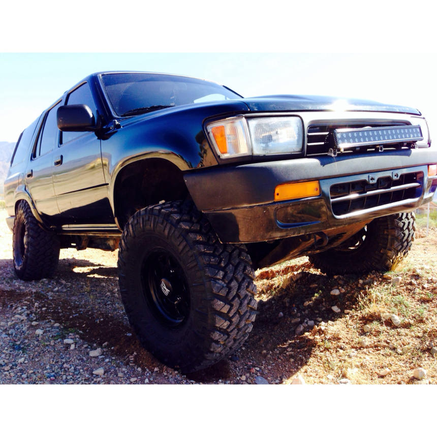 Post Up you Black 4runners!-10253844734_c57e26263f_o-jpg