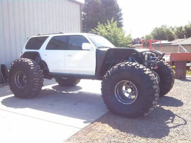Official Collection of Solid Front Axle 3rd Generation 4Runners-k25z-jpg