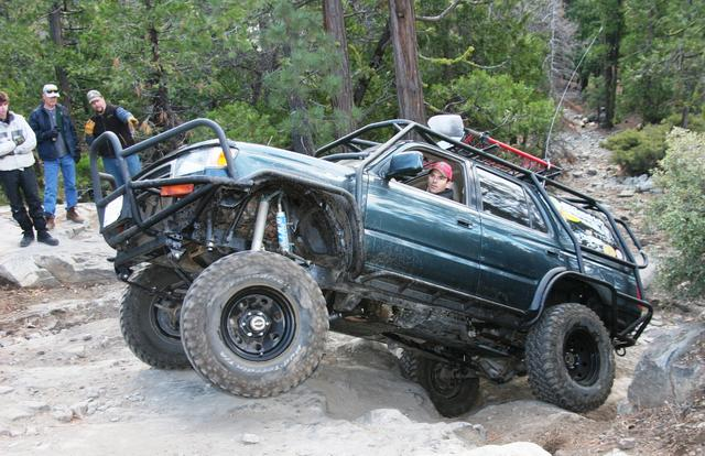 Official Collection of Solid Front Axle 3rd Generation 4Runners-driveshaft-hill-scottys-pic-jpg