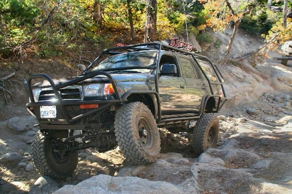 Official Collection of Solid Front Axle 3rd Generation 4Runners-img_4902-e-xed-up-rubicon-jpg
