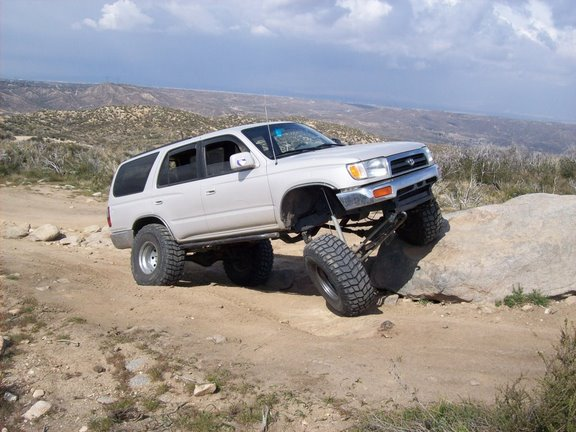 Official Collection of Solid Front Axle 3rd Generation 4Runners-truck2-jpg