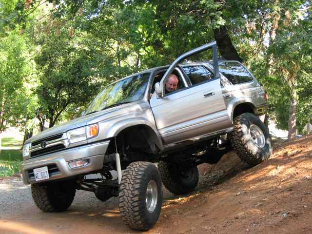 Official Collection of Solid Front Axle 3rd Generation 4Runners-img_0044-jpg