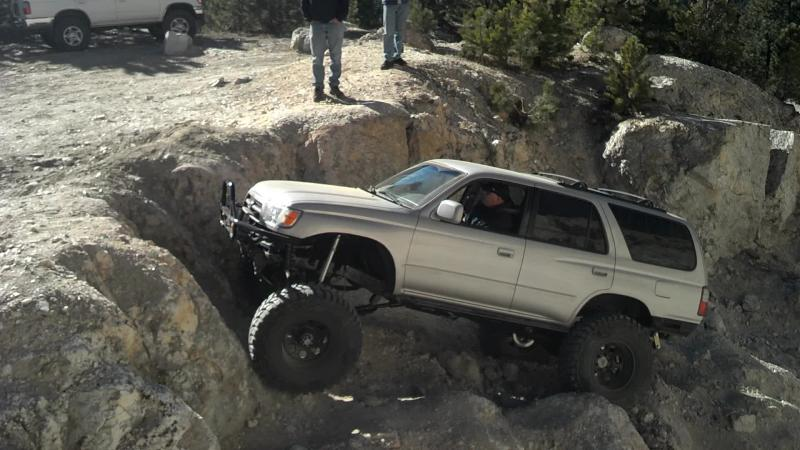 Official Collection of Solid Front Axle 3rd Generation 4Runners-2012-11-23_11-39-39_59_04-jpg