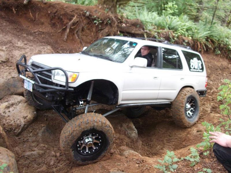 Official Collection of Solid Front Axle 3rd Generation 4Runners-417986_308976959158865_538695629_n-jpg