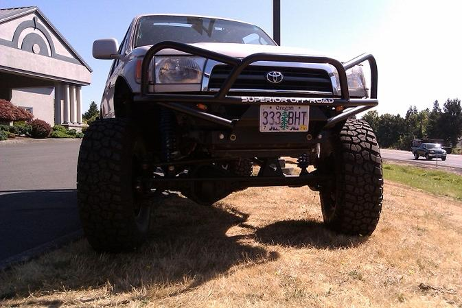 Official Collection of Solid Front Axle 3rd Generation 4Runners-imag0518-jpg