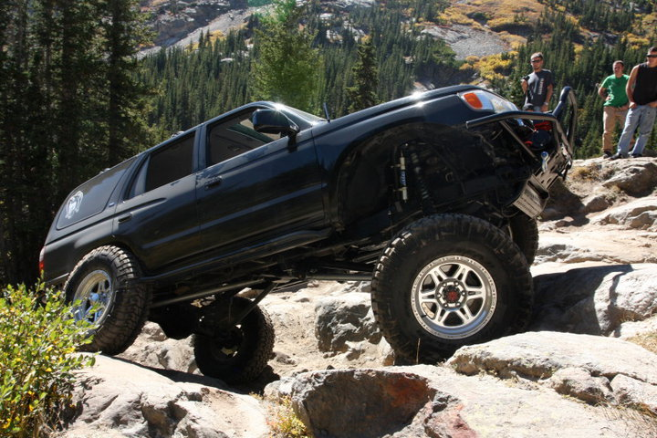 Official Collection of Solid Front Axle 3rd Generation 4Runners-wheelerlake2-jpg