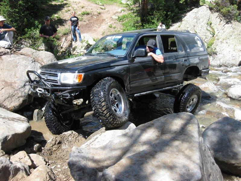 Official Collection of Solid Front Axle 3rd Generation 4Runners-033-jpg