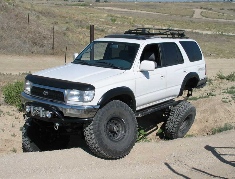 Official Collection of Solid Front Axle 3rd Generation 4Runners-jeff11il-jpg