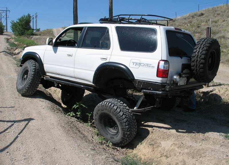 Official Collection of Solid Front Axle 3rd Generation 4Runners-jeff35iq-jpg