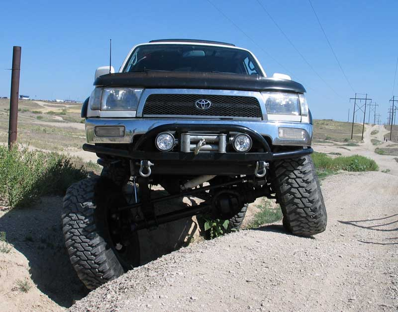Official Collection of Solid Front Axle 3rd Generation 4Runners-jeff56ai-jpg