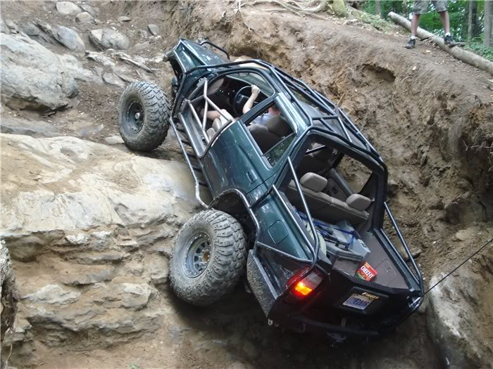 Official Collection of Solid Front Axle 3rd Generation 4Runners-tellicosept207048b-jpg