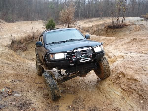 Official Collection of Solid Front Axle 3rd Generation 4Runners-exochoptop039b-jpg