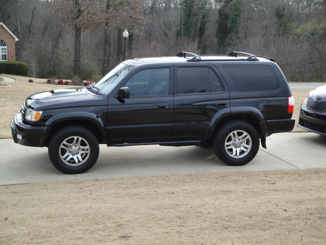 Post Up you Black 4runners!-image-jpg