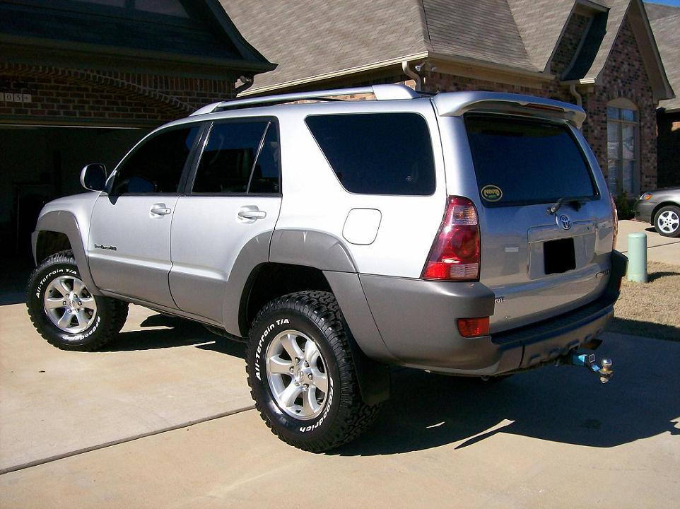4Runner Picture Gallery (All Gens)-t4r1-jpg