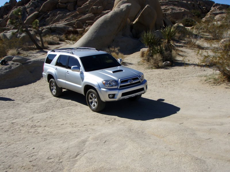4Runner Picture Gallery (All Gens)-p1192156-jpg
