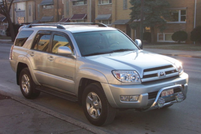 4Runner Picture Gallery (All Gens)-100_0528-jpg