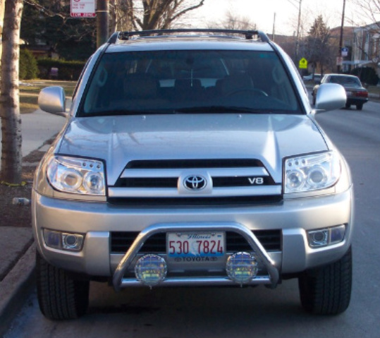 4Runner Picture Gallery (All Gens)-100_0529-1-jpg